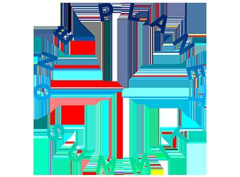 One Planet Summit logo